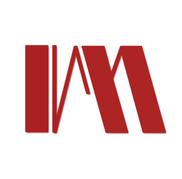 Innovation Marketing Logo