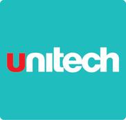 Unitech Group Logo