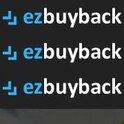 ezBuyBack Logo