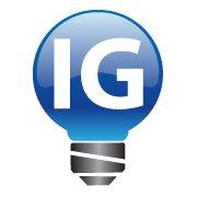 ImportGenius Logo