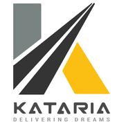 Kataria Automobiles Logo