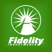 Fidelity Brokerage Services Logo