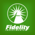 Fidelity Brokerage Services Logo