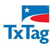 Texas Department of Transportation / TxTag.org Logo