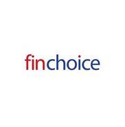 FinChoice South Africa Logo