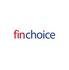 FinChoice South Africa Logo