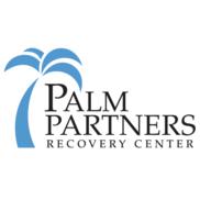 Palm Partners Logo