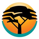 First National Bank [FNB] South Africa Logo