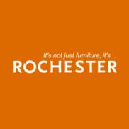 Rochester Furniture Logo