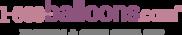 1-800-Balloons Logo