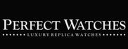 Perfect Watches Logo