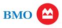 Bank of Montreal [BMO] Logo