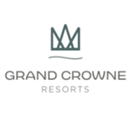 Grand Crowne Resorts Logo