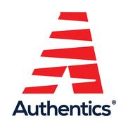 FanAuthentics Logo