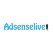 Adsenselive.com Logo