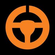 BOTB (Best Of The Best) Logo