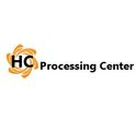 HC Processing Center Logo