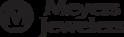 Meyers Jewelers Logo