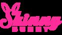 Skinny Bunny Logo