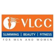 VLCC Health Care Logo
