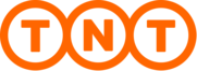 TNT Holdings Logo