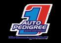 Auto Pedigree Logo