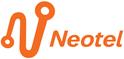 Neotel Logo