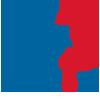 G3 Telecom Logo