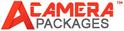 ACameraPackages Logo