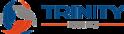 Trinity Farms Logo