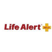 Life Alert Emergency Response Logo