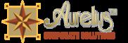 Aurelius Corporate Solutions Logo