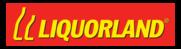 LiquorLand Australia Logo