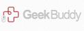 GeekBuddy Logo