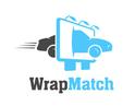 WrapMatch Logo