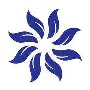 Grupo Vidanta Logo