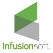 Infusion Software Logo