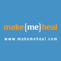 Makemeheal Logo