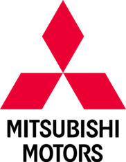 Mitsubishi Motors Corporation Logo