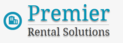 Premier Rental Solutions Logo