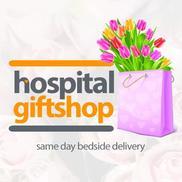 HospitalGiftShop Logo
