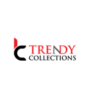 Trendy16 Logo