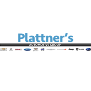 Plattner Automotive Group Logo
