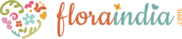 FloraIndia Logo
