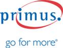 Primus.ca Logo