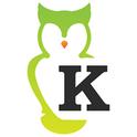 Knetbooks / GB Rentals Logo