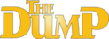 The Dump Logo