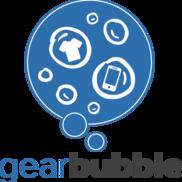 GearBubble Logo