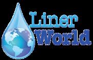 LinerWorld Logo