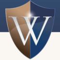 Wilber & Associates Logo